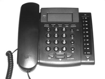 NUEVO TELEFONO CONTACTO MODULO CHUAO POLICIA BARUTA